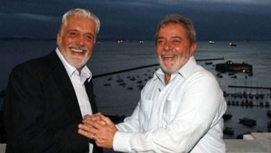 Photo of #Bahia: Ex-presidente Lula deve morar no Corredor da Vitória, em Salvador, para ficar próximo de Wagner