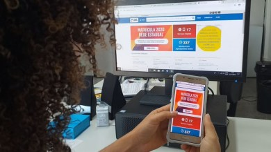 Photo of #Bahia: Estudantes da rede estadual devem renovar a matrícula pelo SAC Digital até a próxima terça