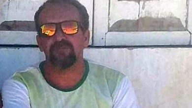 Photo of Chapada: Homem morre em acidente em estrada vicinal do município de Morro do Chapéu