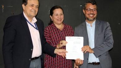 Photo of #Bahia: Governo estadual lança portal com indicadores de desempenho do turismo