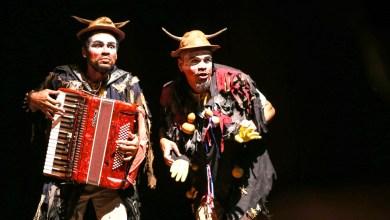 Photo of Festival de Teatro do Interior da Bahia segue com inscrições até o dia 30 de dezembro