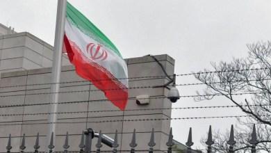 Photo of #Mundo: Irã pede explicações ao Brasil sobre nota de apoio aos Estados Unidos