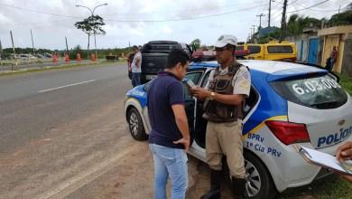 Photo of #Bahia: Polícia Militar aponta que número de acidentes caiu 31% nas estradas durante o feriado de final de ano