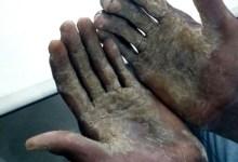 Photo of #Bahia: MPT resgatou 21 pessoas do trabalho escravo em 2019; nove são venezuelanos