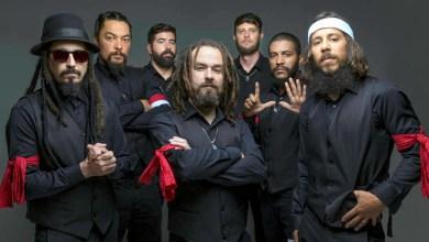 Photo of Chapada: Festival Ressonar recebe a banda de reggae Mato Seco na edição deste ano em Piatã