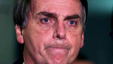 """Photo of """"Um dos piores dias da minha vida foi quando cheguei na Bahia"""", diz Bolsonaro sobre problemas nacionais que enfrentou"""