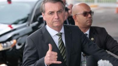 Photo of #Brasil: Presidente Bolsonaro favorece grandes empresas com subsídio à energia solar