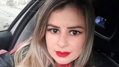 Photo of #Tragédia: Policial militar mata a esposa em véspera de aniversário e se suicida em São Paulo