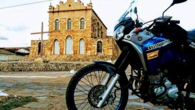 Photo of Chapada: Rio de Contas vai receber o quinto Encontro Nacional de Motociclistas em março