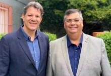 Photo of #Brasil: Presidente do PT diz que partido pode apoiar Dino na cabeça de chapa com Haddad em 2022