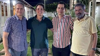"""Photo of Marcelinho destaca atuação de prefeito de Tabocas do Brejo Velho: """"Cuida do povo e do município"""""""