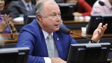 """Photo of """"Venda do Odorico Tavares mostra que gestão Rui Costa não acredita na escola pública"""", critica Paulo Azi"""