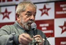 """Photo of #Brasil: Lula diz que quer seus direitos políticos; """"Se vou ser candidato é outra coisa"""""""