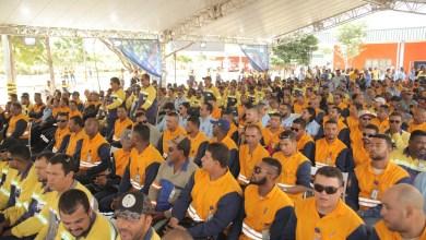 Photo of Com 900 empregos, mineradora Atlantic Nickel retoma atividades na Bahia