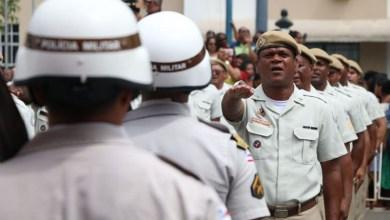 Photo of #Bahia: Trezentos e dez policiais militares são promovidos a sargento no estado pela SSP