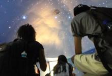 Photo of #Bahia: Confira cinco motivos para visitar o Museu Geológico nas férias em Salvador