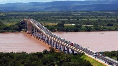 """Photo of #Bahia: Secretário e vice-governador, João Leão diz que """"ponte de Barra até Xique-Xique consolida Polo Sucroalcooleiro"""""""
