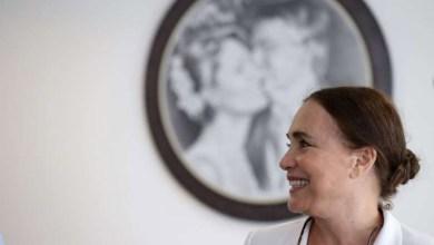 Photo of #Brasil: Atriz Regina Duarte convida reverenda para o cargo de adjunta na Secretaria Nacional de Cultura