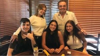 Photo of #Polêmica: Família de Gugu quer expulsar irmão da viúva da mansão do apresentador