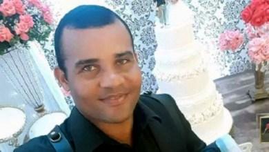 Photo of #Bahia: Policial militar é procurado após matar fotógrafo a tiros por ciúmes da ex-companheira