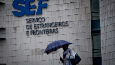 Photo of #Polêmica: Pastores brasileiros são presos em Portugal por tráfico de pessoas