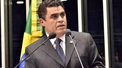 Photo of #Brasil: Assessor de deputado afastado é filmado pela Polícia Federal recebendo R$50 mil