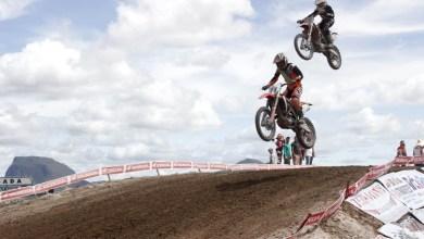 Photo of Chapada: Copa Sudoeste de Motocross atrai multidão para Barra da Estiva; confira vencedores em cada categoria