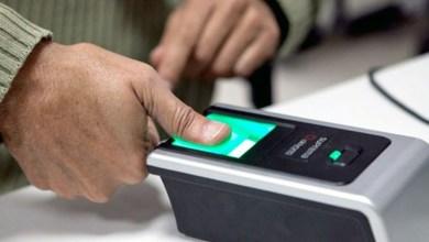 Photo of Chapada: Justiça Eleitoral alerta para fim do prazo e convoca a população de Utinga para última etapa do cadastramento biométrico