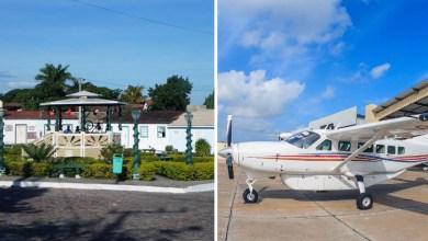 Photo of Chapada: Anac libera empresa de táxi aéreo para operar voos e Mucugê pode ser beneficiado