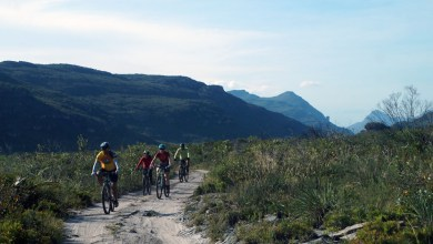 Photo of #Turismo: Parque Nacional da Chapada Diamantina inicia a segunda etapa de reabertura durante pandemia