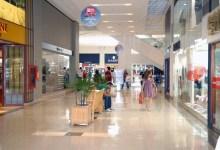 Photo of #Brasil: Feriados em dias úteis podem gerar perda de R$ 20 bilhões este ano