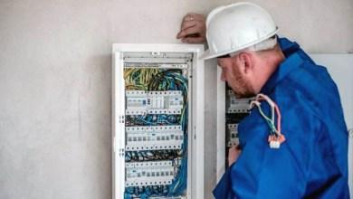Photo of #Bahia: Coelba abre inscrições para formação gratuita de eletricistas em Ipirá, Irecê e Brumado