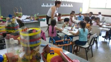 Photo of Chapada: Livramento de Nossa Senhora é acionado para garantir direito à educação de crianças e jovens com deficiência
