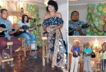 Photo of Nova Redenção: Festival Municipal de Música abre inscrições para edição de 2020 que acontece em março