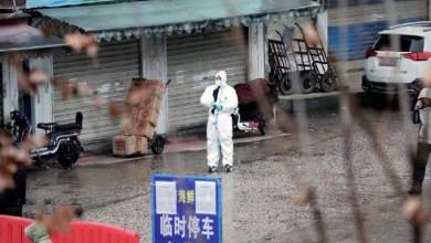 Photo of #Mundo: Brasileiros podem estar entre contaminados com coronavírus nas Filipinas