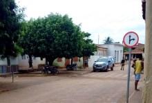 Photo of Chapada: Homem é baleado após disparo acidental em povoado do município de Livramento de Nossa Senhora