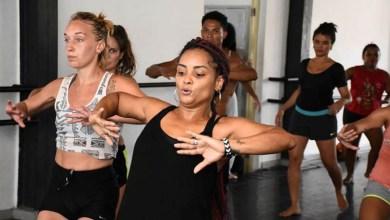 Photo of #Bahia: Escola de Dança da Funceb abre 870 vagas nos Cursos de Férias 2020; saiba como se inscrever