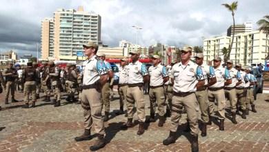 Photo of #Bahia: Governo Rui Costa envia à Alba projeto para acelerar promoções da PM e dos Bombeiros