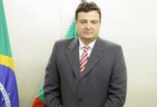 Photo of #Bahia: Juiz denunciado na Operação Faroeste vai atuar nos município de Ipirá e Cícero Dantas