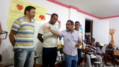 Photo of Chapada: Associação da comunidade de Umburana recebe motocultivador da prefeitura de Utinga