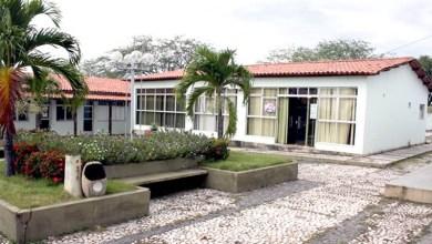Photo of #Bahia: Aprovados no Reda em Ipirá têm até esta quinta para apresentar documentação