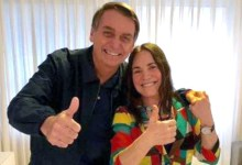 Photo of #Brasil: Atriz Regina Duarte diz que vai iniciar período de testes na secretaria da Cultura a convite de Bolsonaro