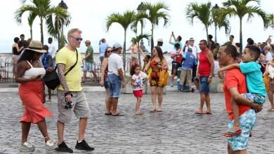 Photo of Bahia deve receber mais de 6,2 milhões de turistas durante o verão de 2020