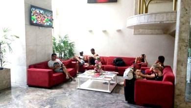 Photo of #Bahia: Rede hoteleira de Salvador tem ocupação média de 95% no Carnaval