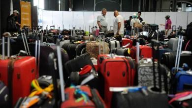 Photo of #Brasil: Cobrança por bagagem não reduz preço das passagens e irrita o Congresso Nacional