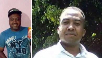 Photo of Chapada: Família do distrito de Guiné em Mucugê procura por homem desaparecido com problemas psicológicos