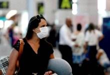 Photo of #Boletim: Bahia registrou 24 casos notificados com suspeita clínica de infecção pelo novo coronavírus; 15 foram excluídos