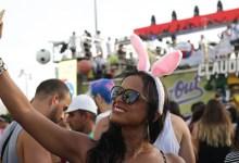Photo of #Carnaval2020: Prefeitura já conectou mais de 80 mil pessoas na folia de Salvador