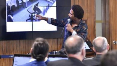 Photo of #Polêmica: Relatora da CPI das Fake News aponta falso testemunho e aciona PGR contra depoente