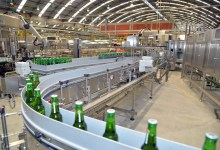 Photo of #Bahia: Governo informa que 'Grupo Heineken' segue operando e gerando emprego no estado